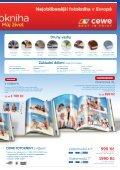 Katalog 2012/2013 - Page 5