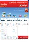 Katalog 2012/2013 - Page 7
