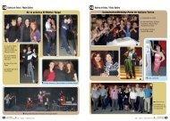 Galería de Fotos / Photo Gallery Galería de Fotos ... - Tango por si solo