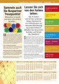 PDF herunterladen - Bacher Reisen Kärnten - Seite 3