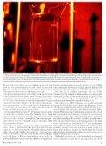 Sonoluminescence.pdf - UCLA Physics & Astronomy - Page 2