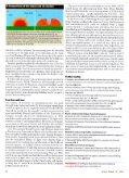 Sonoluminescence.pdf - UCLA Physics & Astronomy - Page 5
