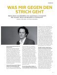 neunernews Nr. 20, Dezember 2012 - neunerHAUS - Seite 3
