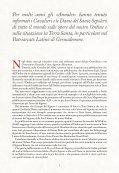 2009 - La Santa Sede - Page 5