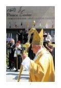 2009 - La Santa Sede - Page 7