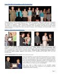 July 2012 - AAFCS Indiana (inafcs.org) - Page 3