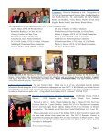 July 2012 - AAFCS Indiana (inafcs.org) - Page 4