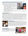 July 2012 - AAFCS Indiana (inafcs.org) - Page 5