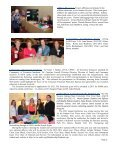 July 2012 - AAFCS Indiana (inafcs.org) - Page 6