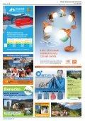 Tourismusfonds Touristische Informationszentren - Krkonose.eu - Page 2