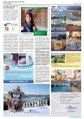 Tourismusfonds Touristische Informationszentren - Krkonose.eu - Page 3