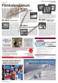 Tourismusfonds Touristische Informationszentren - Krkonose.eu - Page 5
