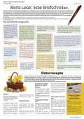 Tourismusfonds Touristische Informationszentren - Krkonose.eu - Page 6
