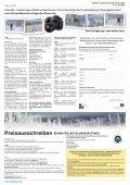 Tourismusfonds Touristische Informationszentren - Krkonose.eu - Page 7