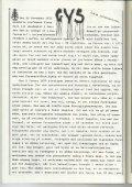 Objektiv nummer 25 1982 - Dansk Fotohistorisk Selskab - Page 4