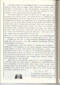 Objektiv nummer 25 1982 - Dansk Fotohistorisk Selskab - Page 6