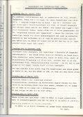 Objektiv nummer 25 1982 - Dansk Fotohistorisk Selskab - Page 7