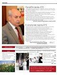 Rusko - obchodní partner Чехия - деловой партнер - alvel - Page 2