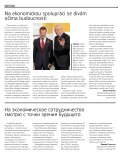 Rusko - obchodní partner Чехия - деловой партнер - alvel - Page 4