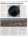 Rusko - obchodní partner Чехия - деловой партнер - alvel - Page 5