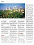 Rusko - obchodní partner Чехия - деловой партнер - alvel - Page 6