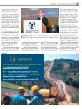 Rusko - obchodní partner Чехия - деловой партнер - alvel - Page 7