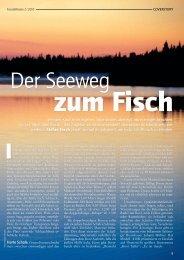 zum Artikel (pdf) - stefantesch.at
