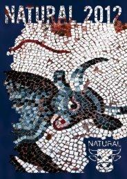 Katalog dojených plemen 2012.pdf, 2 MB - Natural spol. s ro