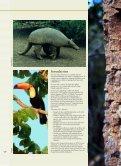 Evaluación Ecorregional del Gran Chaco Americano - WWF - Page 4
