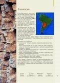 Evaluación Ecorregional del Gran Chaco Americano - WWF - Page 5
