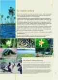 Evaluación Ecorregional del Gran Chaco Americano - WWF - Page 7