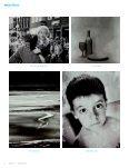 Foto-Online Foto Individueel De X-factor - Fotobond - Page 5
