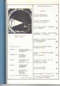 Objektiv nummer 23 1982 - Dansk Fotohistorisk Selskab - Page 2