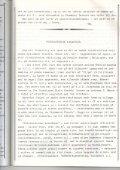 Objektiv nummer 23 1982 - Dansk Fotohistorisk Selskab - Page 4
