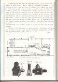 Objektiv nummer 23 1982 - Dansk Fotohistorisk Selskab - Page 5