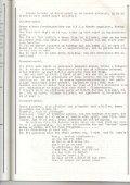 Objektiv nummer 23 1982 - Dansk Fotohistorisk Selskab - Page 6
