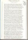 Objektiv nummer 23 1982 - Dansk Fotohistorisk Selskab - Page 7