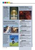 Der Weltraum, unendliche Weiten - Hilla Magazin - Seite 4