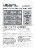26. INTERNATIONALER STIERSTÄDTER KERBELAUF - TV Stierstadt - Seite 6