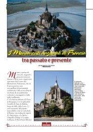 Scarica il PDF dell'articolo - Travel Carnet