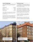 NÅR DU VIL OPSÆTTE SOLCELLER - Brønshøj-Husum lokaludvalg - Page 4