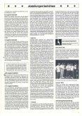 Abteilungen berichten - vfl-wob.de - Seite 7