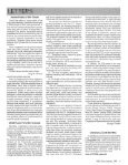 CAVE - Scholar Commons - Page 5