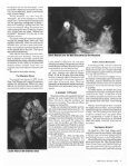 CAVE - Scholar Commons - Page 7