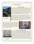 September 2012 - Phillips Academy - Page 2