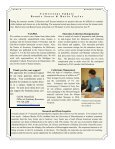 September 2012 - Phillips Academy - Page 3