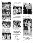 ACADEMY DANCE NEWS - Latin and Ballroom Dancing on Maui - Page 2