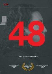 A film by Susana de Sousa Dias - Torino Film Festival
