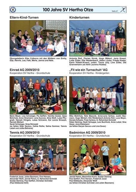 Zeittafel Zeittafel Kinder Seite Seite Seite 66 Seite Zeittafel Kinder 66 66 66 Zeittafel Kinder SMpqzUV