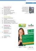 Handwerk in Bremen - Handwerkskammer Bremen - Seite 5